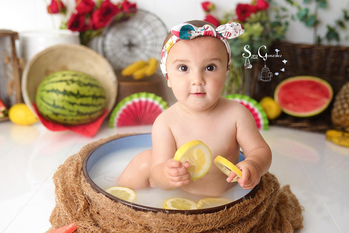 Sara González Fotografía_Mini sesión verano Julia_tamaño web_03