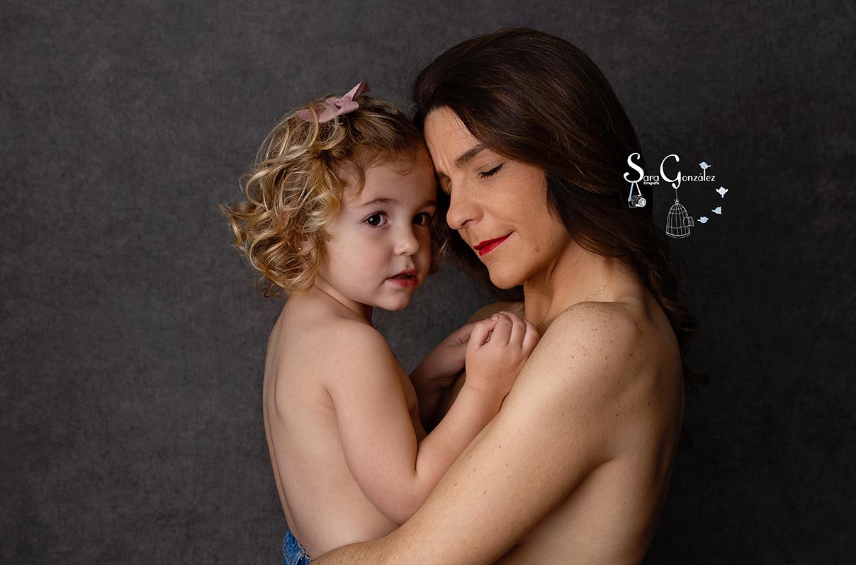 Sara González Fotografía_Sesión piel con piel Verónica y Deva_tamaño web_05