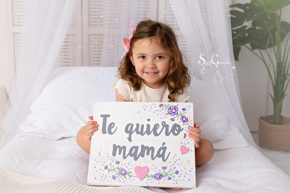 Sara González Fotografía_Sesión piel con piel con Noa_tamaño web_16