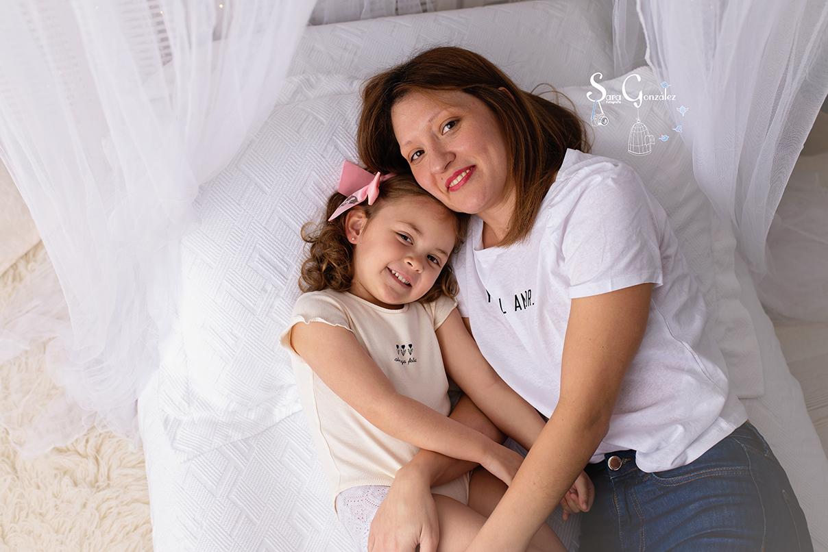 Sara González Fotografía_Sesión piel con piel con Noa_tamaño web_18