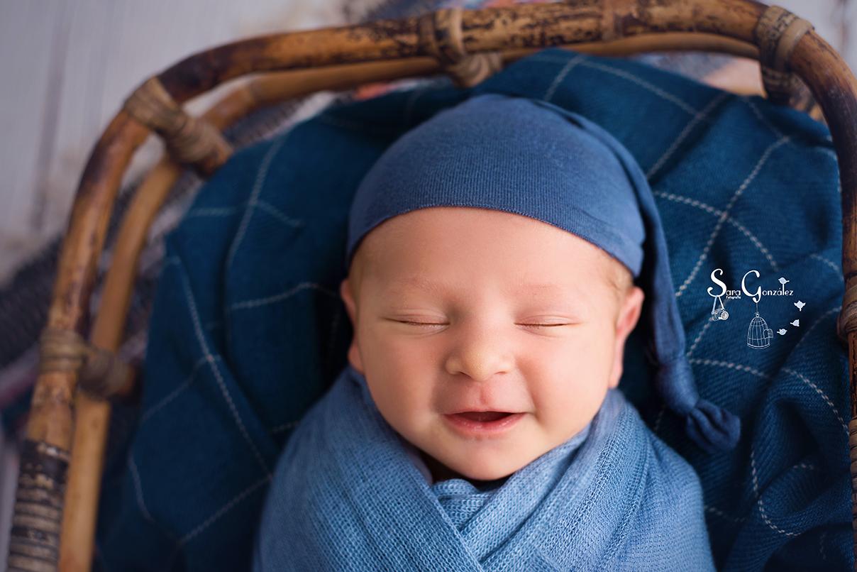Sara González Fotografía_Sesión recién nacido Juan_tamaño web_15