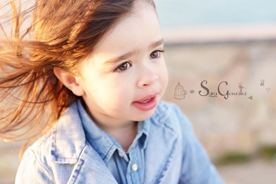 SARA GONZALEZ FOTOGRAFIA_SESION INFANTIL, SARA GONZALEZ CORDERO